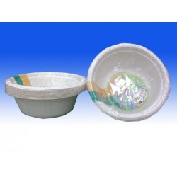 P705 紙碗 每包10個