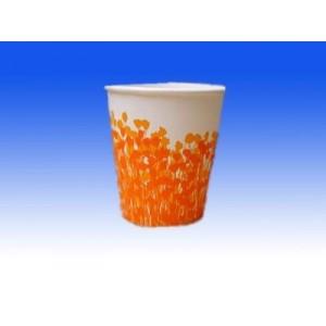 8安士厚紙杯  每箱1000隻