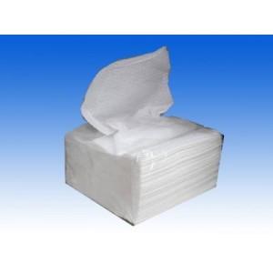 T12596 抽取式紙巾 120包裝
