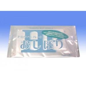 HP濕紙巾 每包100張