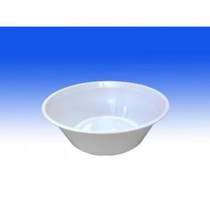350W 厚膠碗 每包20隻