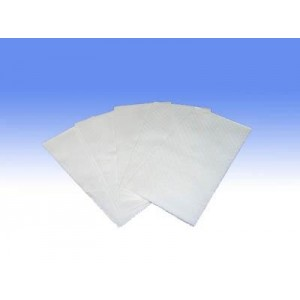 T2430餐巾紙 5000張