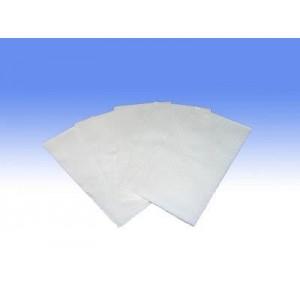 T3333餐巾紙 5000張