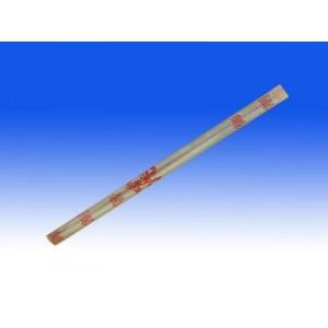 (粗)膠套竹筷子 每包約90對