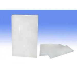 T1833餐巾紙 10000張
